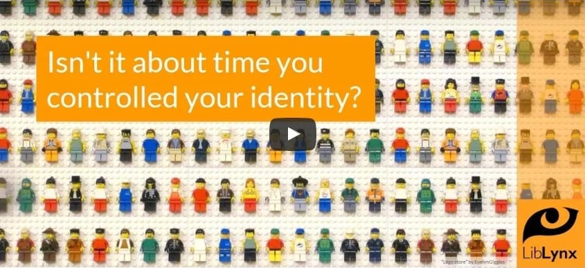 Identity as a Service
