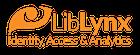 LibLynx Logo